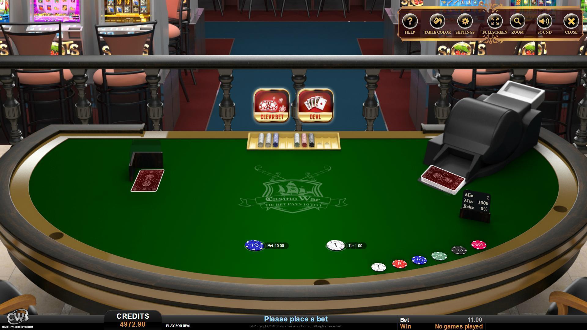 Guide casino en ligne : qu'est-ce que les non-initiés aux sites de jeux en ligne doivent savoir ?