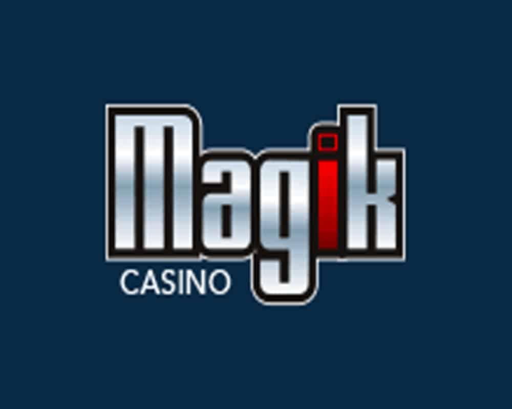 Magik casino avis : l'essentiel sur cette plateforme de jeux en ligne