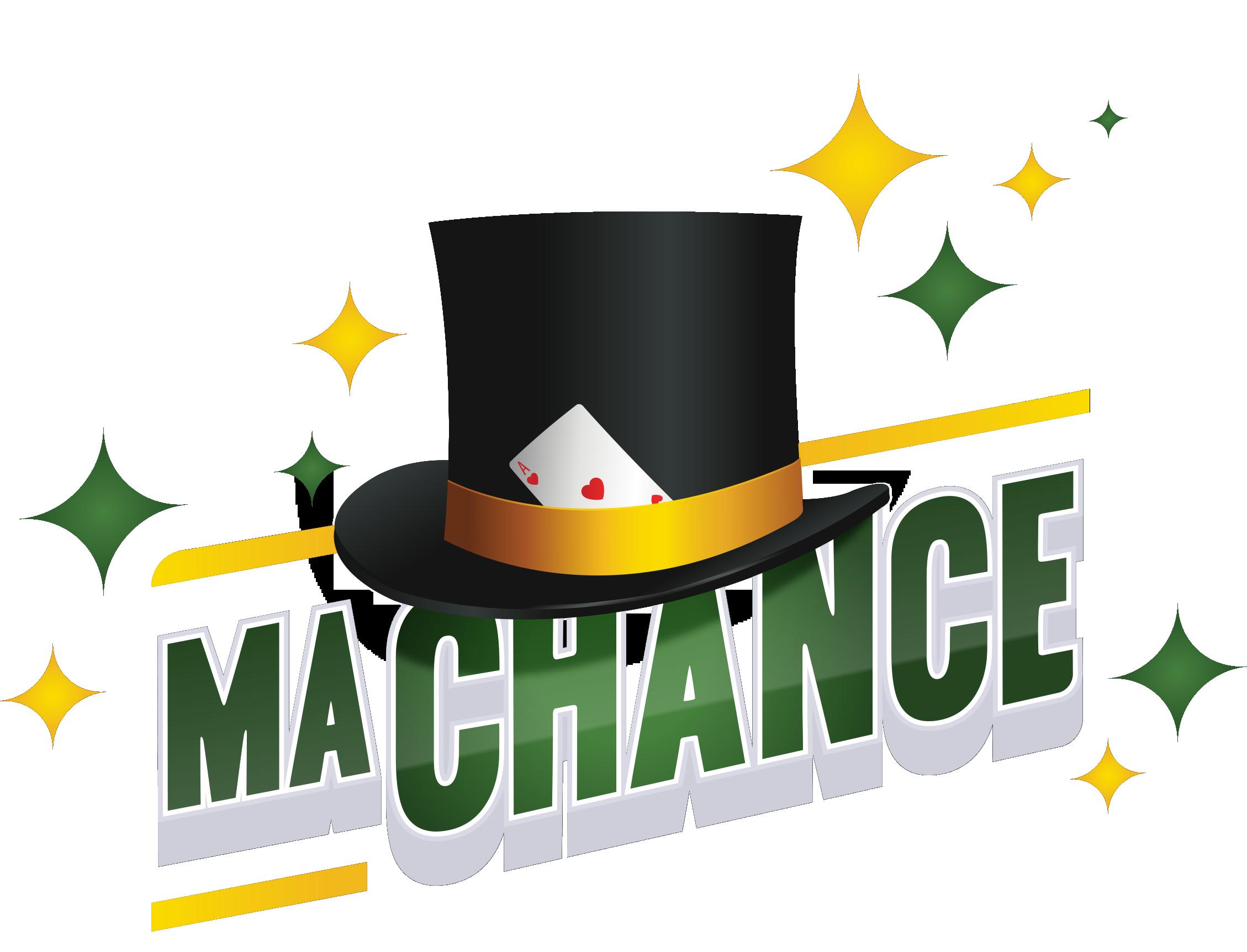 Ma Chance casino avis : est-ce vraiment un établissement novateur ?