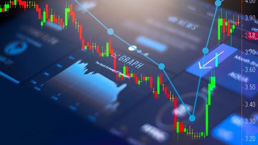 Site de trading : reconnaître le bon du mauvais
