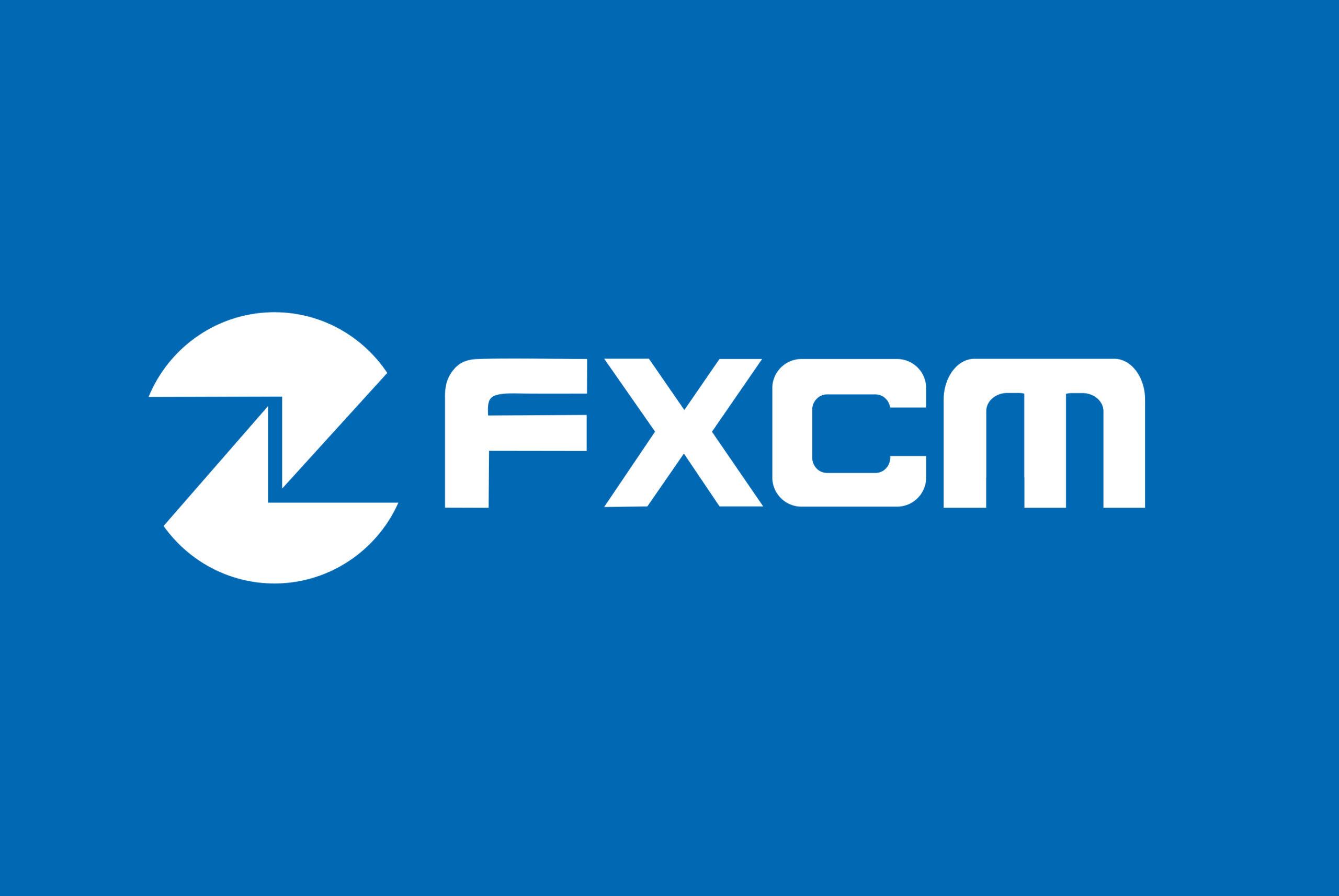 fxcm avis : un courtier de renom international ?