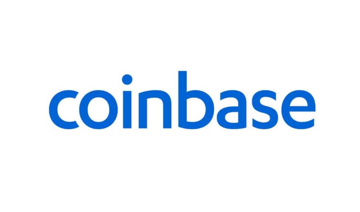 Notre avis sur le courtier en ligne Coinbase