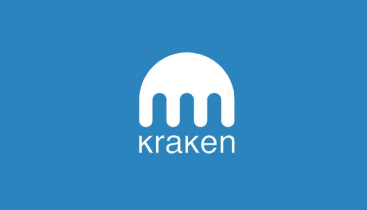 Notre avis sur le courtier en ligne Kraken
